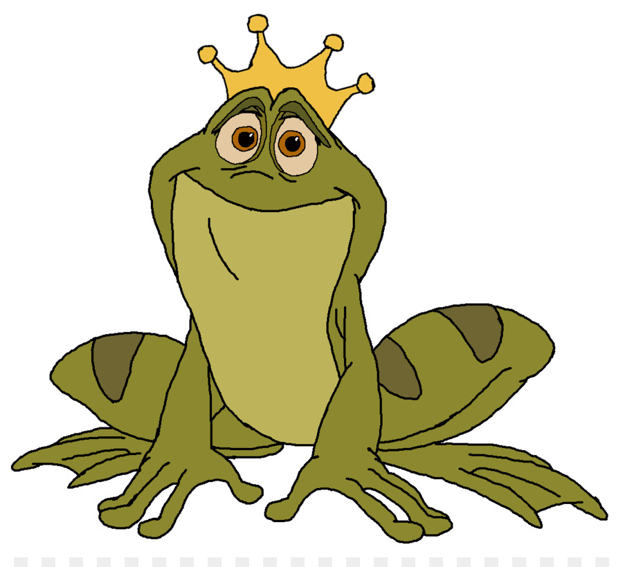 prince naveen the frog prince tiana clip art frog prince pictures rh kisspng com free frog clipart images frog clipart free black and white