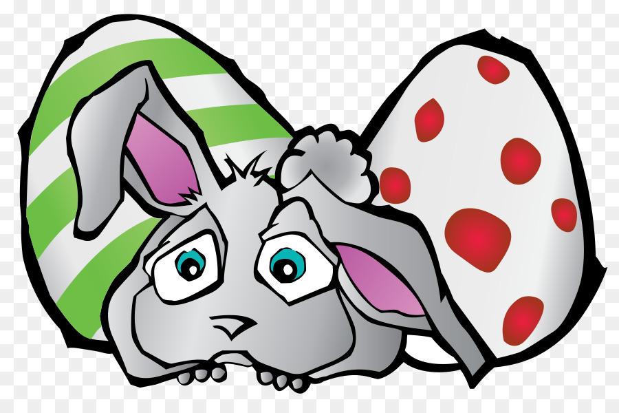 easter bunny rabbit clip art free bunny clipart png download 900 rh kisspng com free easter bunny clipart vector free printable easter bunny clipart