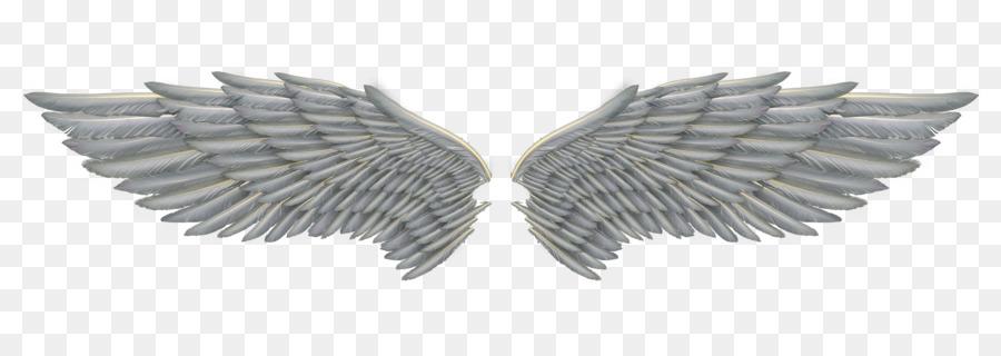 Clipart Angel Wings Png Png Herunterladen 900320 Kostenlos