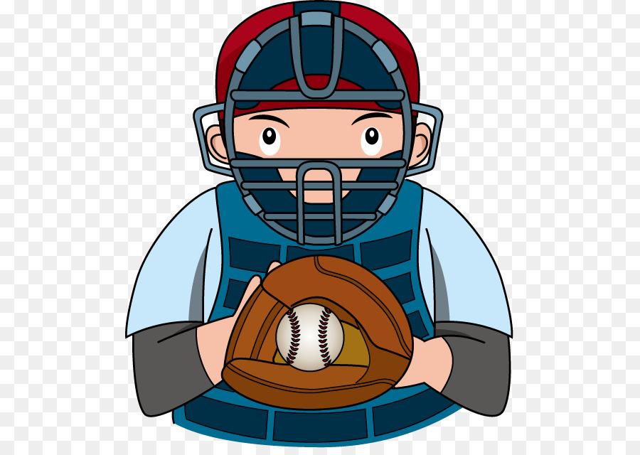 baseball umpire catcher clip art baseball umpire cliparts png rh kisspng com cricket umpire clipart cricket umpire clipart