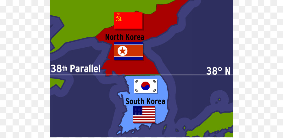 South korea north korea united states korean war soviet union south korea north korea united states korean war soviet union korea cliparts gumiabroncs Choice Image
