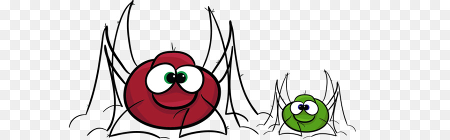batman alfred pennyworth batgirl riddler clip art cartoon