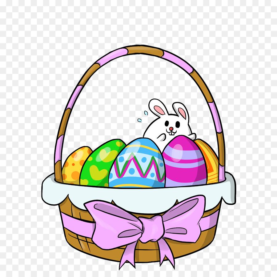 easter bunny animation easter basket clip art microsoft monster rh kisspng com microsoft clipart download gallery microsoft clip art download center