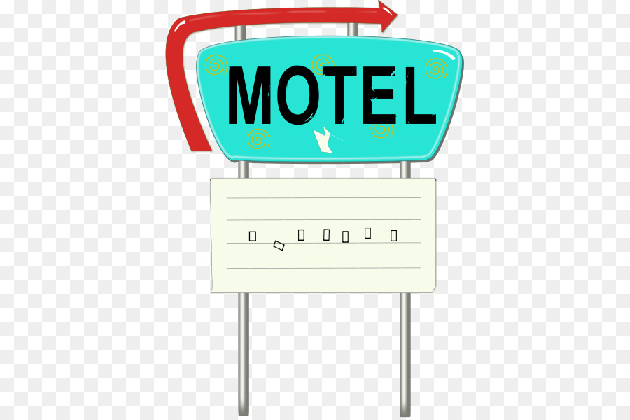 Motel Hotel Scalable Vector Graphics Clip Art Sold Sign Clipart Rh Kisspng Com House Out