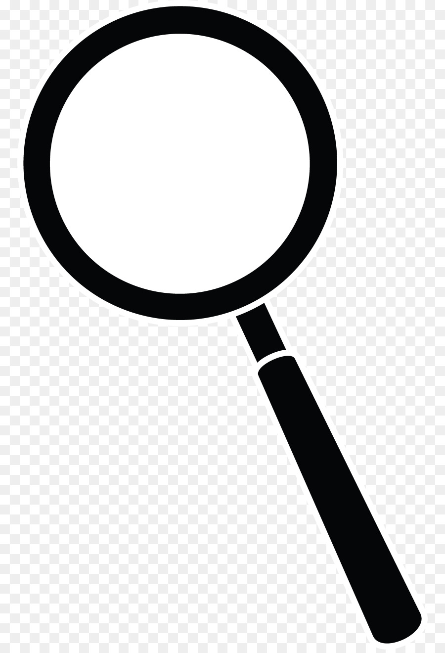 magnifying glass clip art small glass cliparts png download 830 rh kisspng com