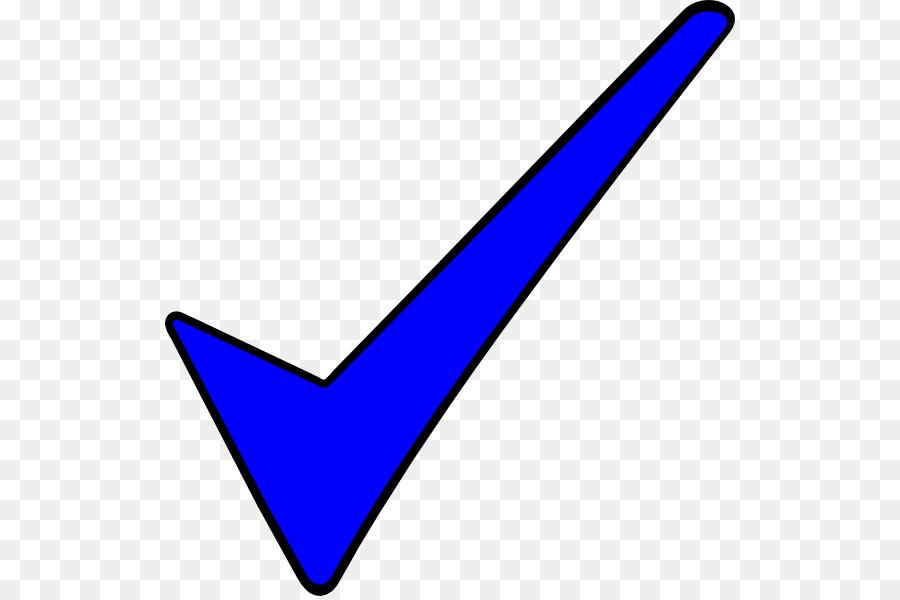 Check Mark Computer Icons Tick Clip Art Tick Symbol Png Download