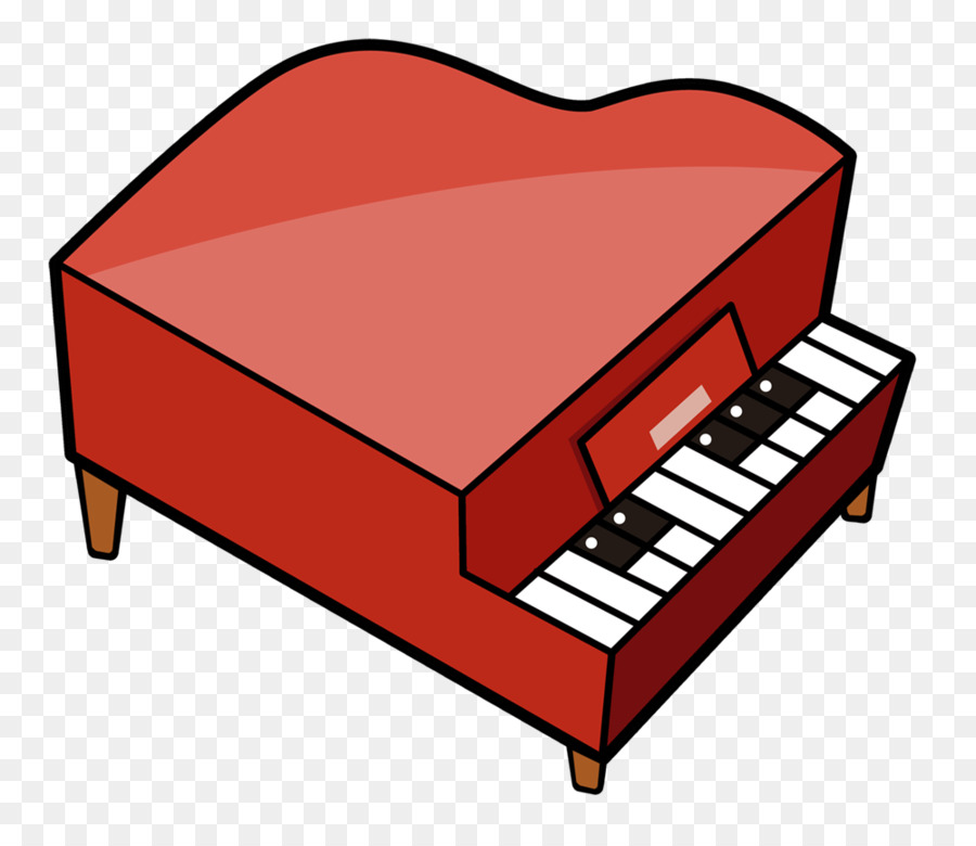 upright piano drawing cartoon clip art piano cliparts png download rh kisspng com free clipart piano recital free piano clip art images