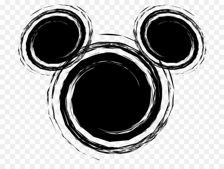 117fbfcba Walt Disney World Disneyland Orlando Mickey Mouse T-shirt - Template For Mickey  Mouse Ears png download - 800*662 - Free Transparent Walt Disney World png  ...