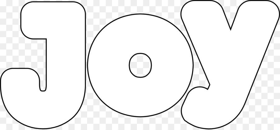 Line Art Joy : El círculo blanco de la línea Área artes Ángulo
