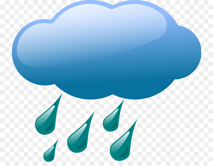 rain cloud storm clip art free weather clipart png download 800 rh kisspng com free windy weather clipart free clipart weather symbols