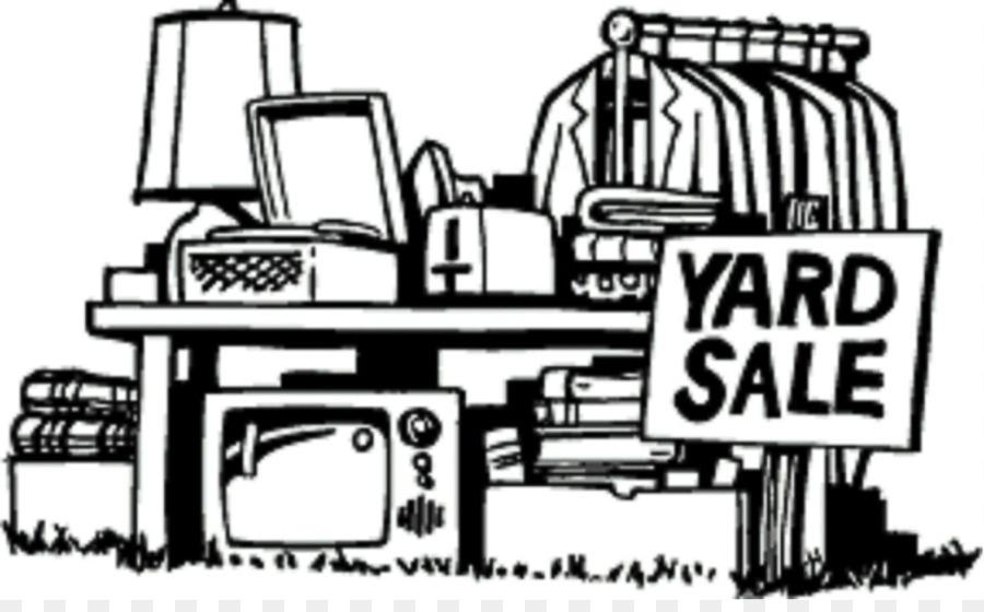 Rising Sun Garage Sale Sales Craigslist Inc Classified Advertising