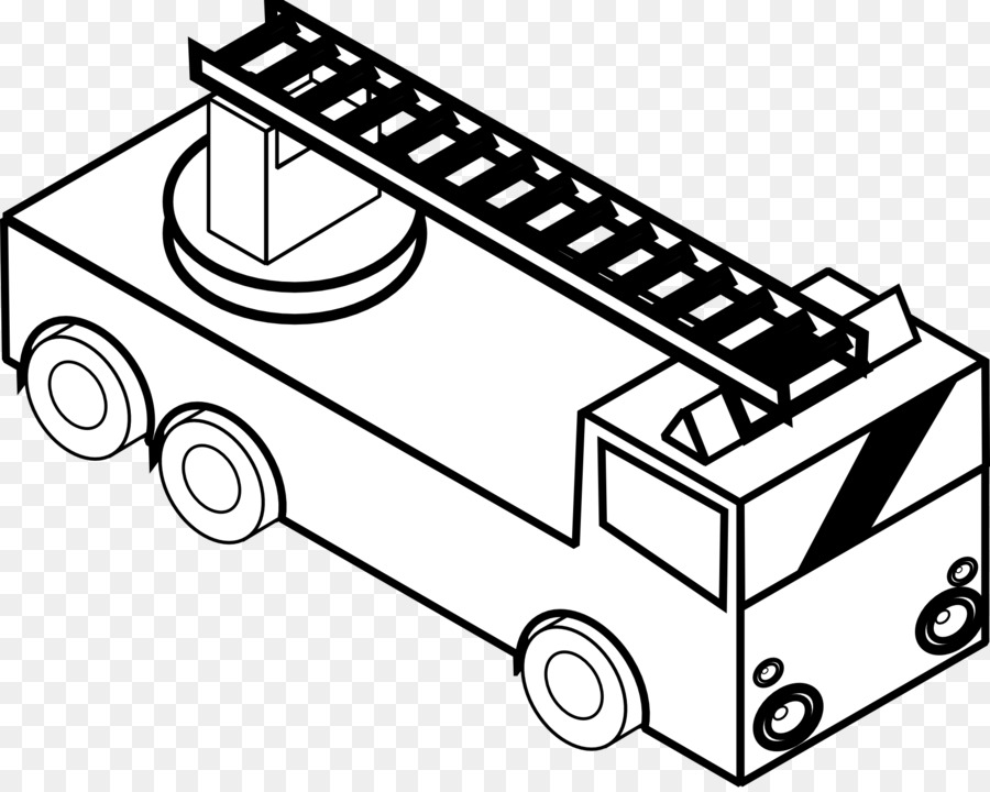 Pickup Truck Car Clip Art