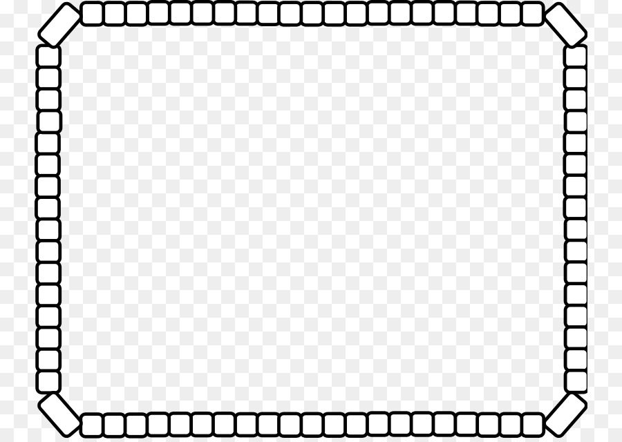 Rectangle Picture Frames Clip art - 3d Shapes Clipart png download ...