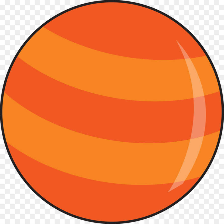 mercury planet free content clip art space cartoon cliparts png rh kisspng com planets clip art free plants clipart