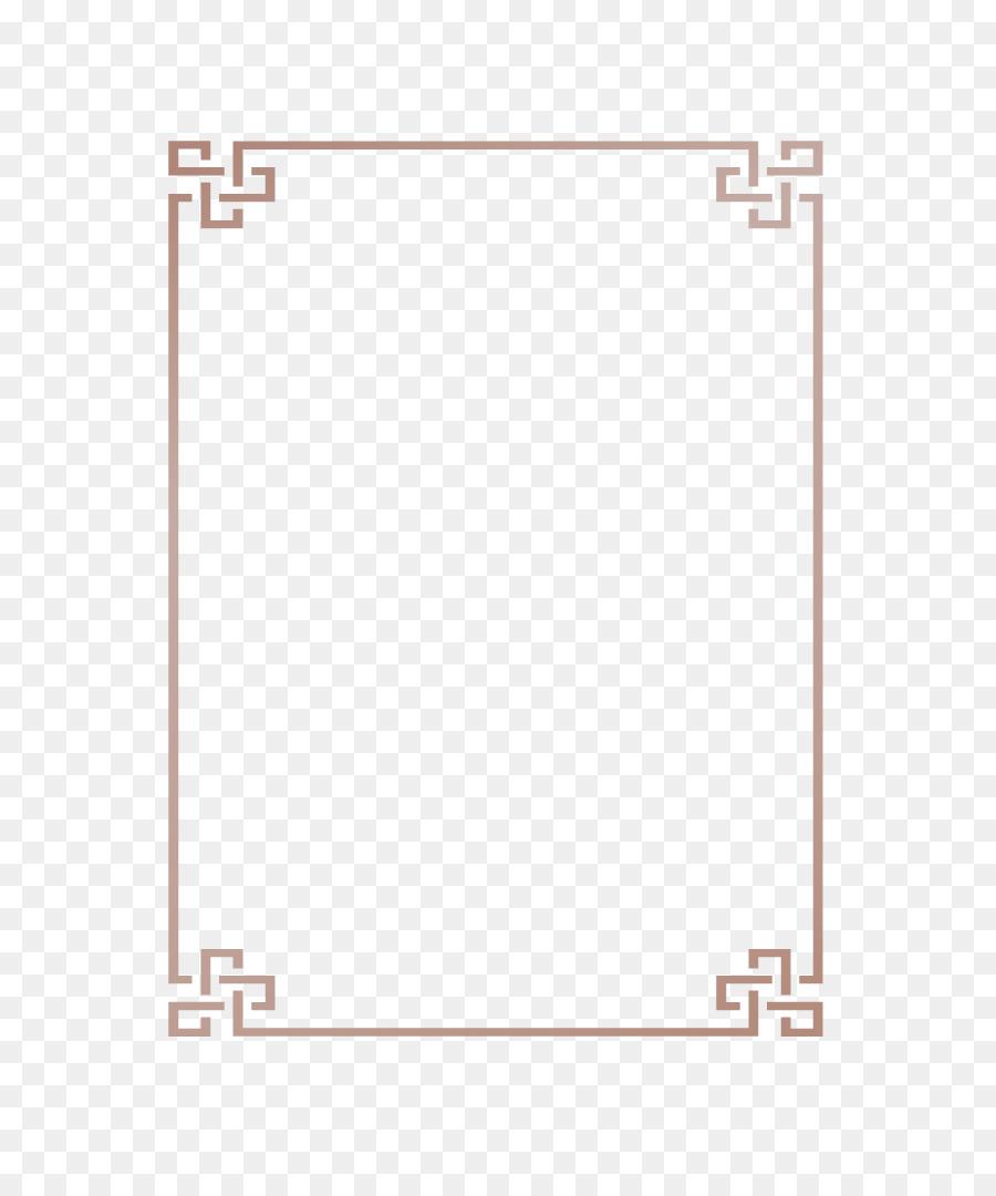 Buddhist Om Symbol Border Clipart Library