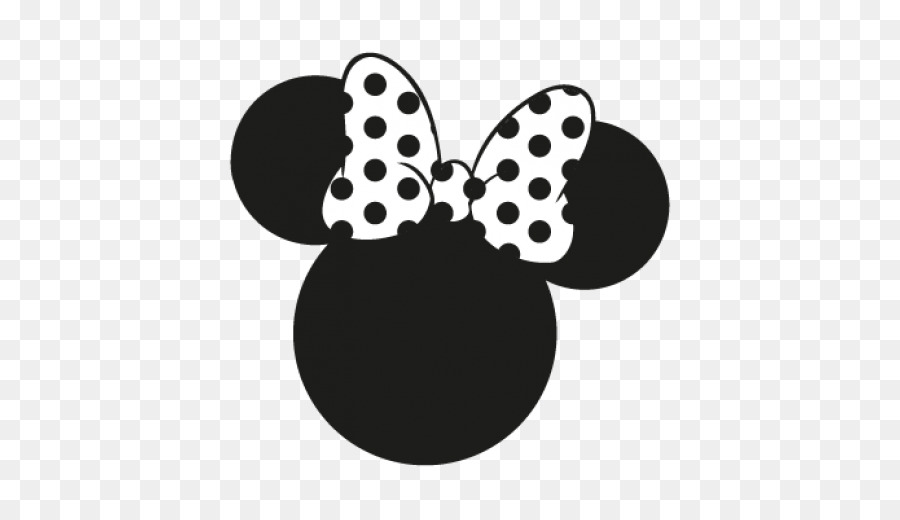 minnie mouse mickey mouse scalable vector graphics clip art disney rh kisspng com mickey ears hat clipart disney mickey ears clipart