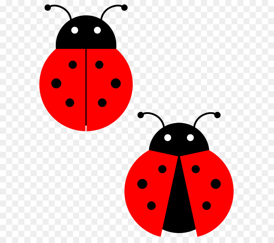 drawing ladybird free content clip art ladybug silhouette cliparts rh kisspng com free printable ladybug clipart free ladybug clip art