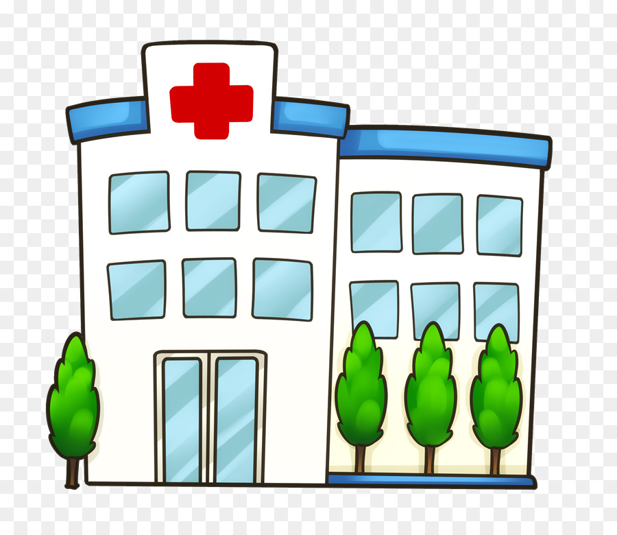 hospital cartoon medicine clip art hospital cliparts png download rh kisspng com clip art hospital staff clip art hospital building