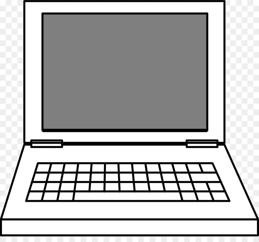 laptop black and white free content clip art space computer rh kisspng com