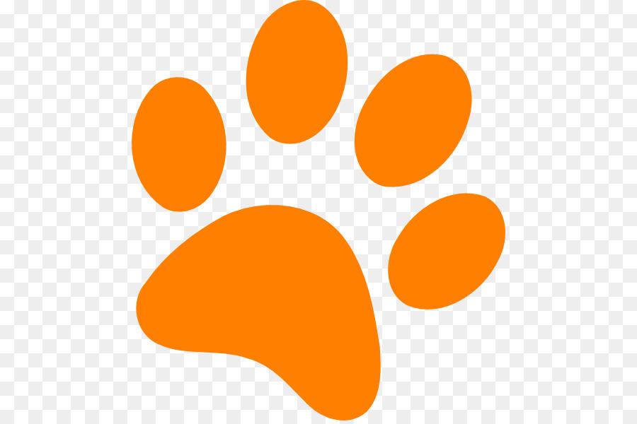tiger black panther cat clemson university dog cougar paw clipart rh kisspng com panther paw print clipart panther paw clip art free