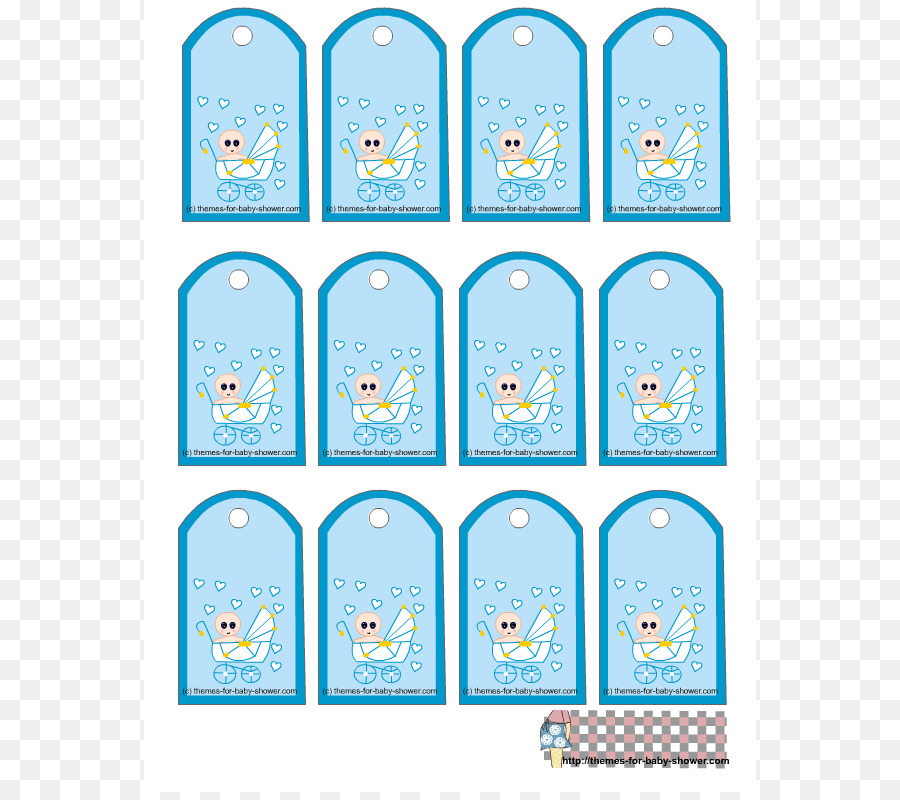 Baby Shower Gift Infant Clip Art Free Baby Shower Borders Png