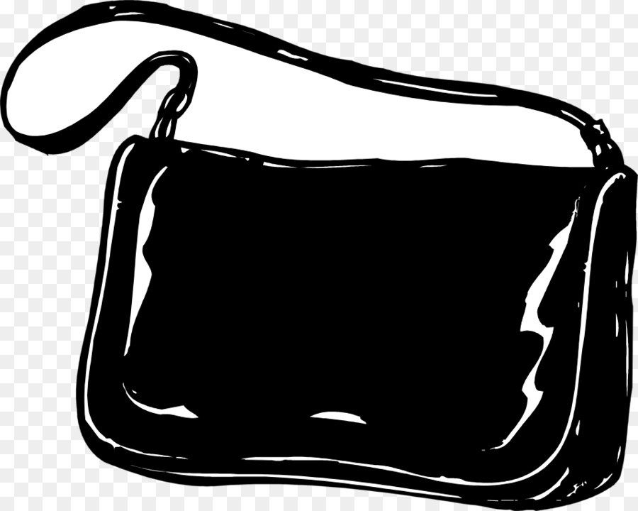 handbag free content clip art transparent purse cliparts png rh kisspng com purses clipart free purses clipart free