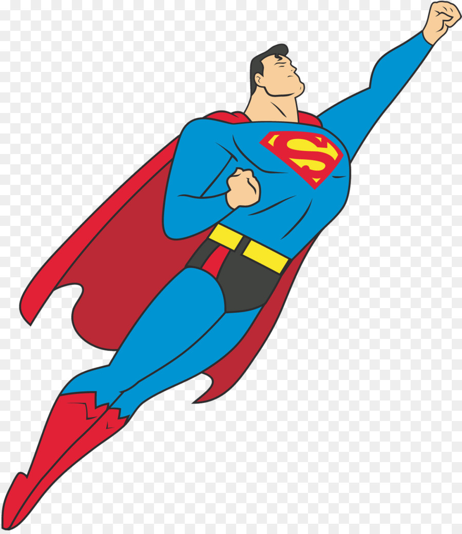 superman batman free content superhero clip art superman png png rh kisspng com