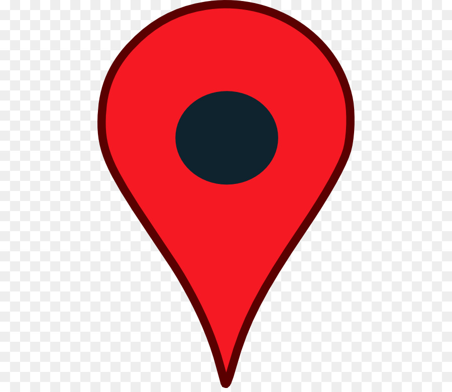 Google Maps Pin Google Map Maker Clip Art Google Cliparts Png - How to pin a map
