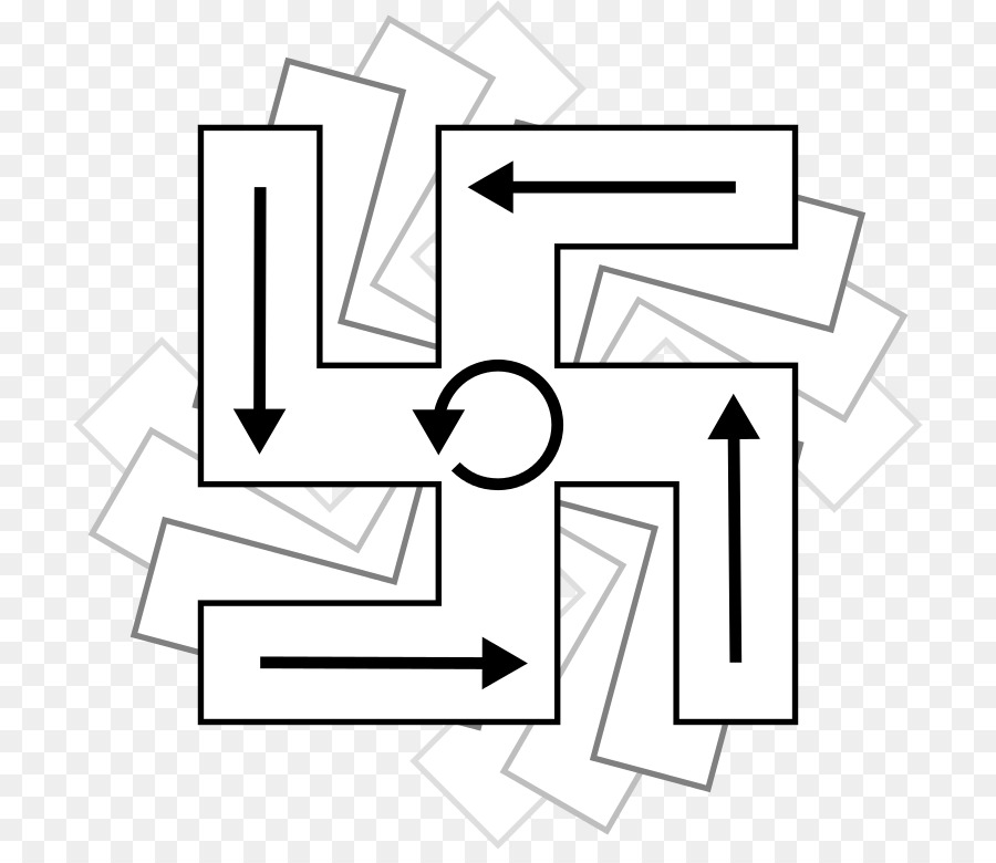 Symbol Swastika Community Communication Clip Art Swastika Symbol