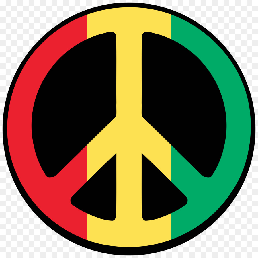 Flag Of Nigeria Peace Symbols Symbol Of Peace Png Download 4444