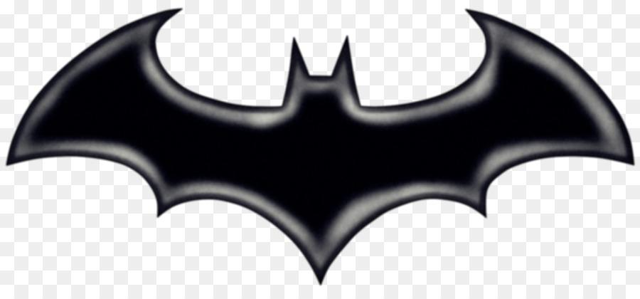 Batman Arkham Asylum Batman Arkham City Joker Superman Logo