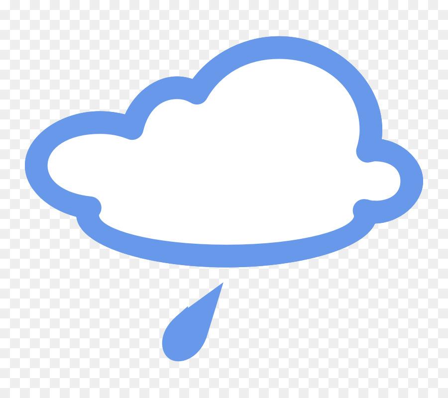 Weather Wind Symbol Wet Season Clip Art Weather Symbols Images Png