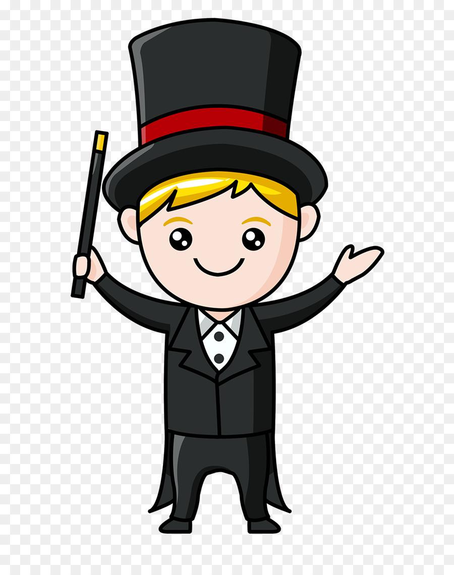 magician clip art cartoon magician png download 700 1129 free rh kisspng com clipart magician hat girl magician clipart