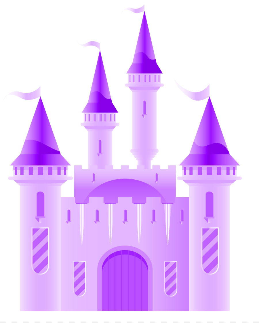 sleeping beauty castle cinderella castle disney princess clip art rh kisspng com pink princess castle clipart princess castle clipart black and white