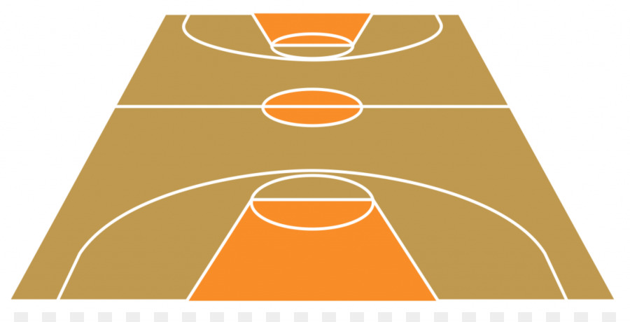 basketball court key clip art outside court cliparts png download rh kisspng com basketball court clipart free basketball court clipart images