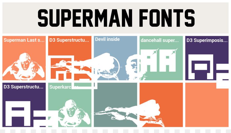 Superman Media png download - 1920*1080 - Free Transparent Superman