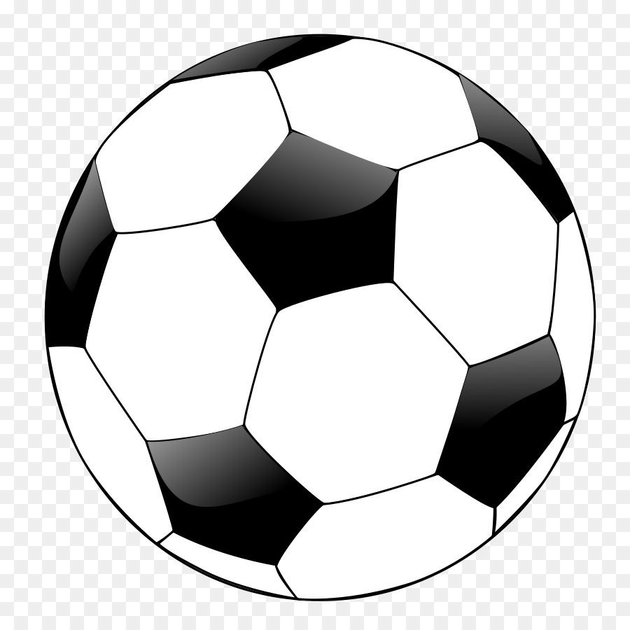 football player american football clip art football vector png rh kisspng com football vector file football vector art