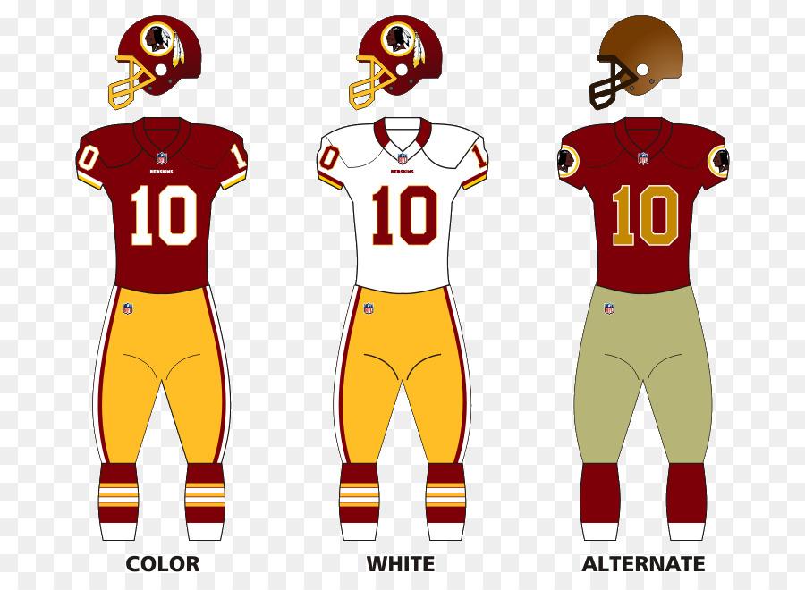 2012 Washington Redskins Season Nfl Dallas Cowboys Houston Texans