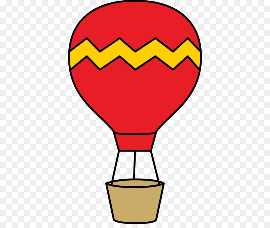 clip art transportation flight hot air balloon clip art air rh kisspng com clipart hot air balloon pictures clipart hot air balloon basket