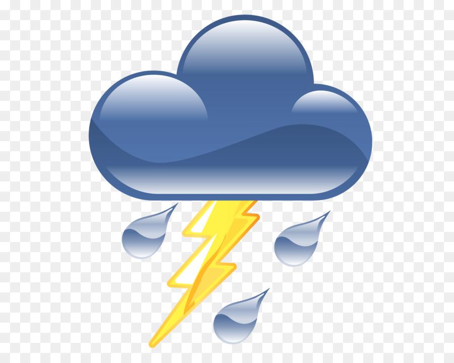 thunderstorm lightning weather clip art thunderstorm cliparts png rh kisspng com thunderstorm clipart black and white animated thunderstorm clipart
