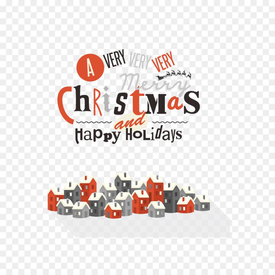 Schriftart Weihnachten.Christmas Schriftart Computer Schriftart Schrift Design Vektor