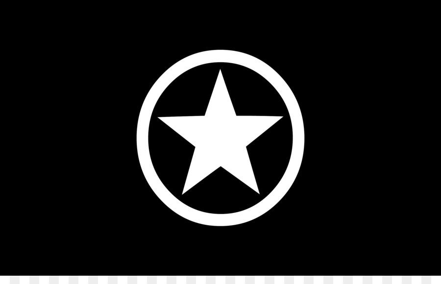 Stars Chuck Converse All La Taylor De Peint Bureau Papier FKcJ3Tl1