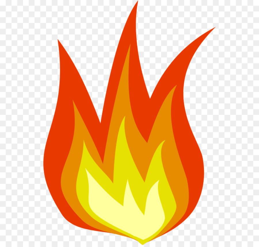 fire flame computer icons free content clip art fire vector png rh kisspng com fire vector ai fire vector png