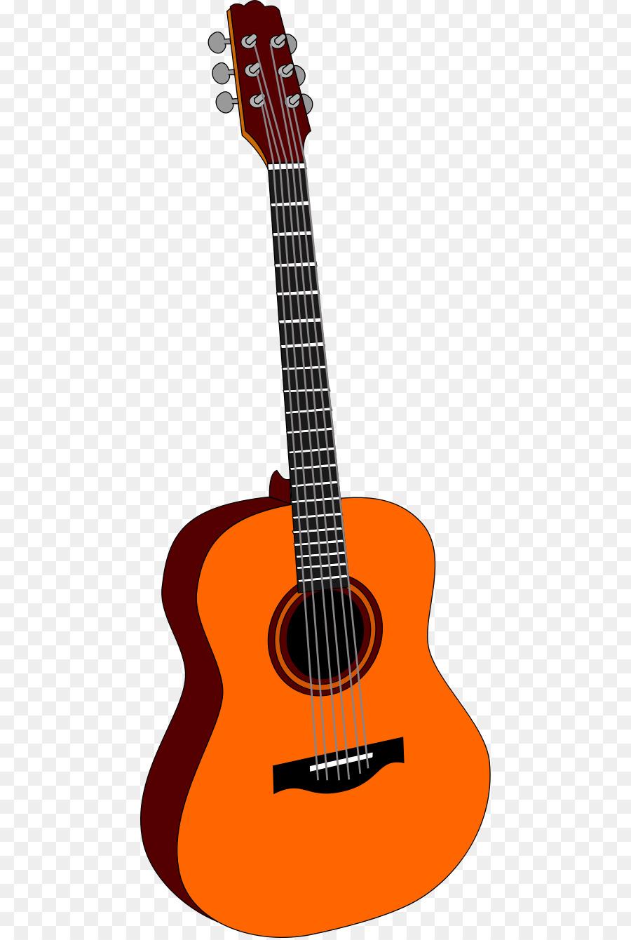 ukulele acoustic guitar classical guitar clip art pictures of a rh kisspng com acoustic guitar clip art free acoustic guitars clipart images