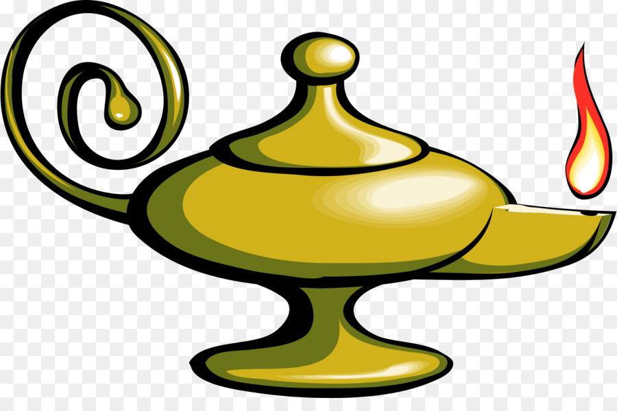 wish list free content clip art aladdin cliparts png download rh kisspng com aladdin genie clipart aladdin genie clipart