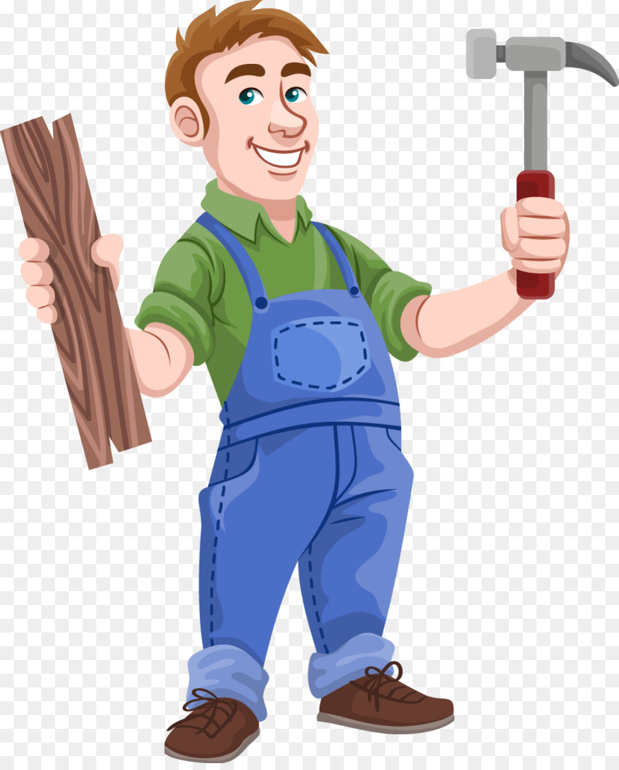 carpenter clip art male engineer cliparts png download 901 1111 rh kisspng com carpentry clipart carpentry clipart images