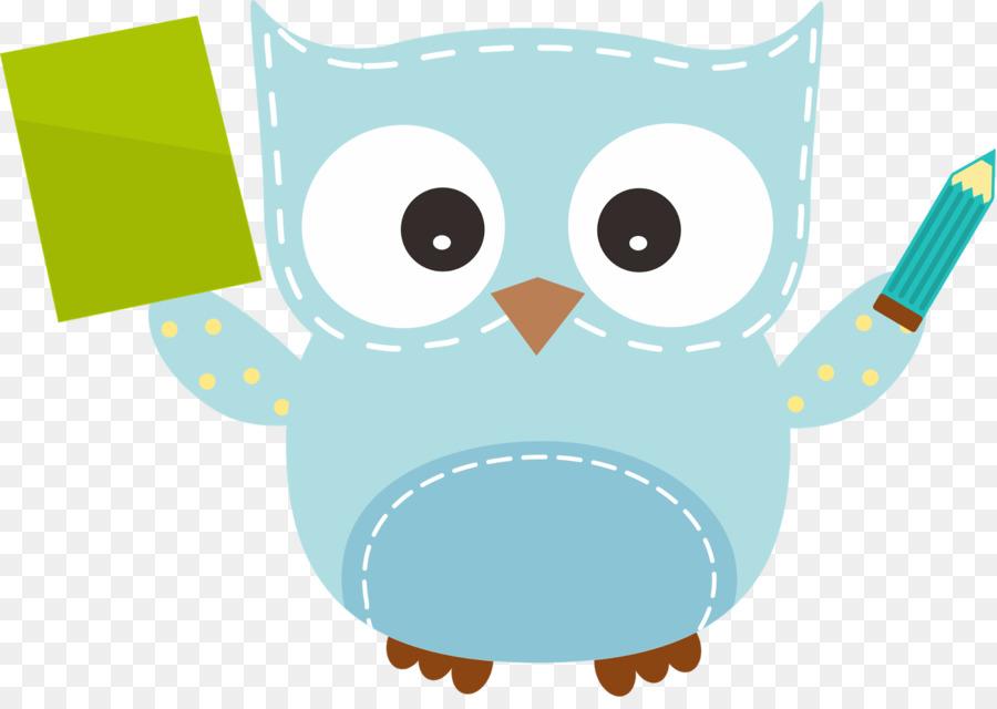 Owl online writing lab
