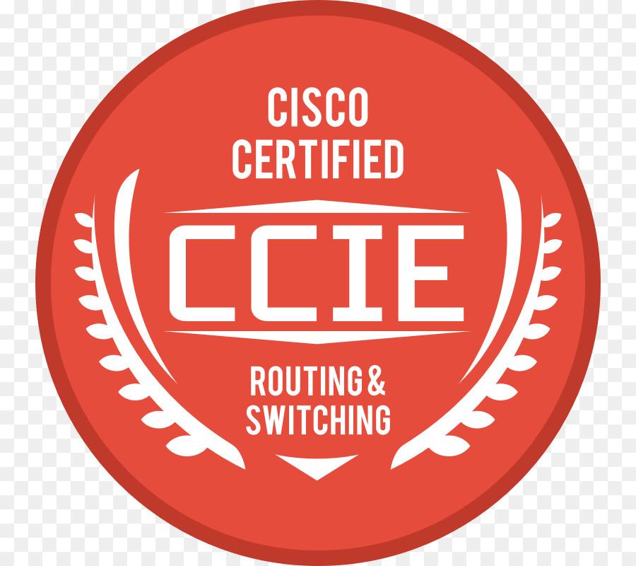 Bangalore Ccie Certification Ccna Cisco Certifications Cisco Systems