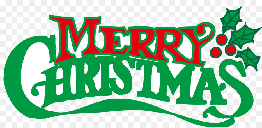 christmas windows metafile clip art free christmas font pull png - Free Christmas Font