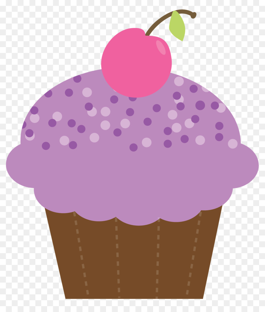 cupcake png clipart cupcake drawing pastry pastel - 900×900